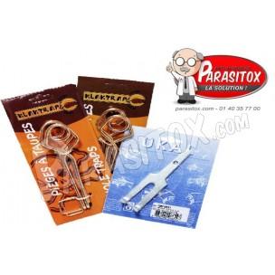 http://www.parasitox.com/746-thickbox_default/piege-anti-taupe-par-4.jpg
