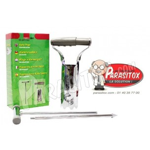 http://www.parasitox.com/756-thickbox_default/kit-anti-campagnol.jpg