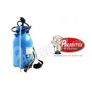Pulvérisateur 5 litres pour insecticides DT PULVO