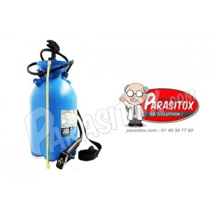 http://www.parasitox.com/774-thickbox_default/pulverisateur-insecticides-dt-pulvo.jpg