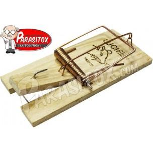 http://www.parasitox.com/801-thickbox_default/tapette-bois-anti-rat.jpg