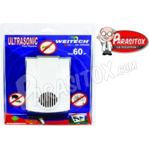 http://www.parasitox.com/81-thickbox_default/ultrason-anti-souris-stopmulti-1019.jpg