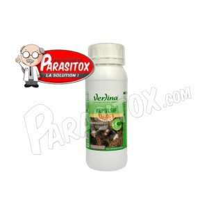 http://www.parasitox.com/878-thickbox_default/anti-taupe-naturel-liquide.jpg