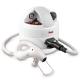 Cimex Eradicator anti punaises de lit vapeur sèche
