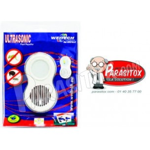 http://www.parasitox.com/89-thickbox_default/ultrason-anti-souris-stopmulti-1027.jpg