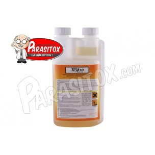 http://www.parasitox.com/893-thickbox_default/teskad-insecticide-concentre-500ml.jpg