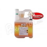 Teskad Insecticide concentré 5 Litres - Professionnel