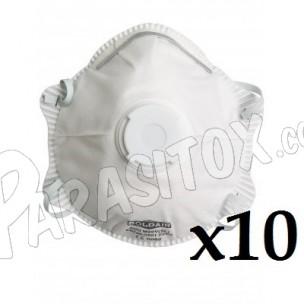 http://www.parasitox.com/896-thickbox_default/masque-protection-ffp2-pour-traitement-desinsectisation-et-desinfection-en-lot-de-10.jpg