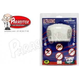 http://www.parasitox.com/93-thickbox_default/ultrason-anti-souris-stopmulti-1036.jpg