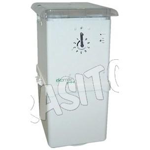 http://www.parasitox.com/957-thickbox_default/anti-rongeurs-ekomille-capture-en-continue-de-facon-ecologique-rats-et-souris.jpg