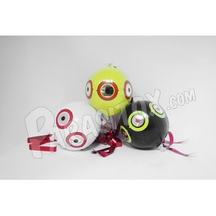 http://www.parasitox.com/967-thickbox_default/ballons-effaroucheurs-anti-oiseaux-lot-de-3-pour-balcon.jpg