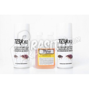 http://www.parasitox.com/981-thickbox_default/pack-special-anti-punaise-anti-puce-380.jpg