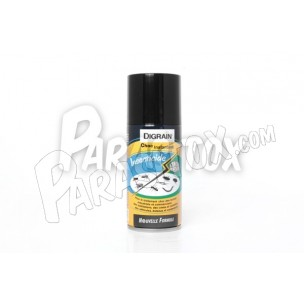 http://www.parasitox.com/982-thickbox_default/aerosol-insecticide-digrain.jpg