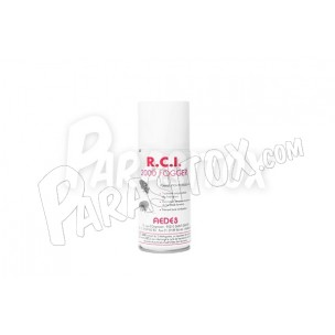 http://www.parasitox.com/992-thickbox_default/aerosol-rci-fogger-anti-puce-anti-punaise-150ml-384.jpg