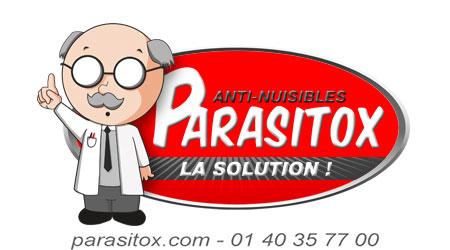 Cinq ans en Hollandie Anti-cafard-parasitox